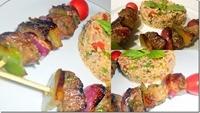 brochettes-de-boeuf-cuisine-algerienne-menu-ramadan-_th