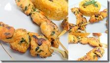 broochette-de-poulet-aux-herbes-recette-de-la-cuisine-alge