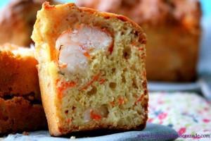 cake-sal-aux-crevettes-surimi_2