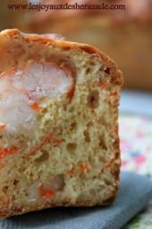 cake-sal-facile-et-rapide_thumb
