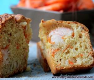 cake-sal-facile_thumb