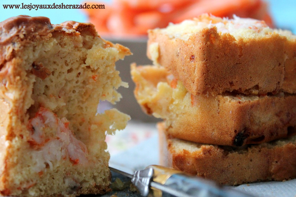 cake-sale-en-entree-cake-sale-facile_2