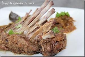 carr-d-echevreau-la-sauce-blanche_thumb