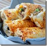 chausson-la-viande-hach-e-recette-sp-ciale-ramadan_3
