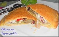 chaussons-aux-l-gumes-grill-s-recette-algerienne-menu-r32