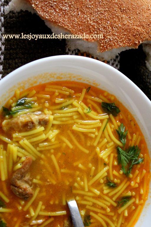 chorba-algerienne-chorba-soupe-pour-ramadan_2