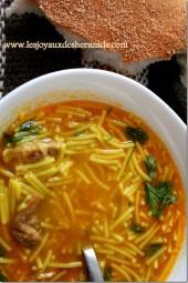 chorba-algerienne-chorba-soupe-pour-ramadan_thumb