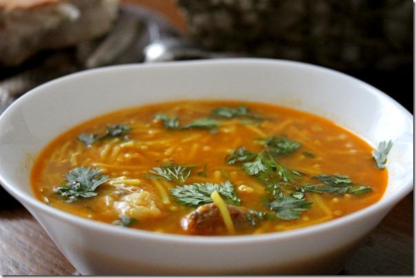 chorba-de-ramadan-recette-de-chorba-chorba-d-licieuse_th1