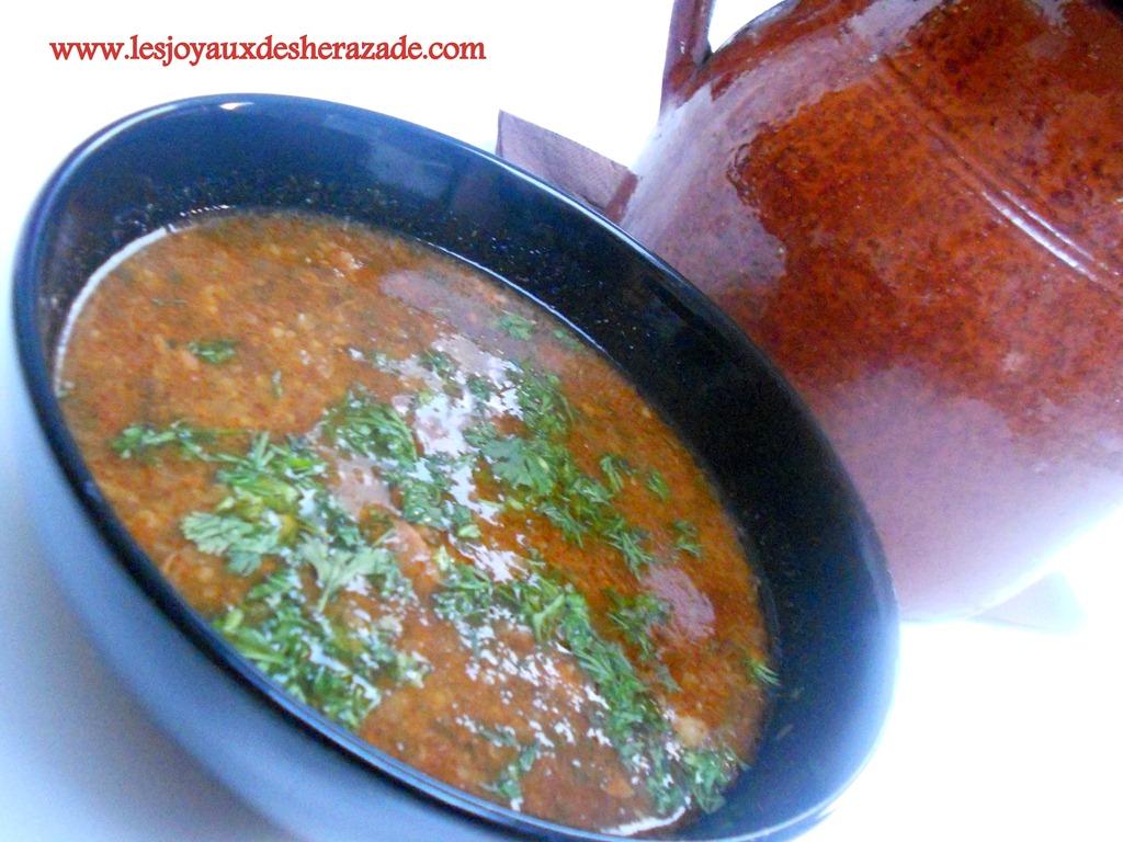 chorba-frik-recette-algerienne-cuisine-algerienne-_2