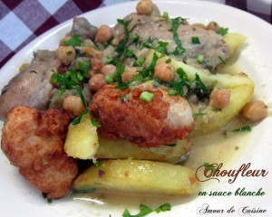 choufleur-en-sauce-blanche_thumb