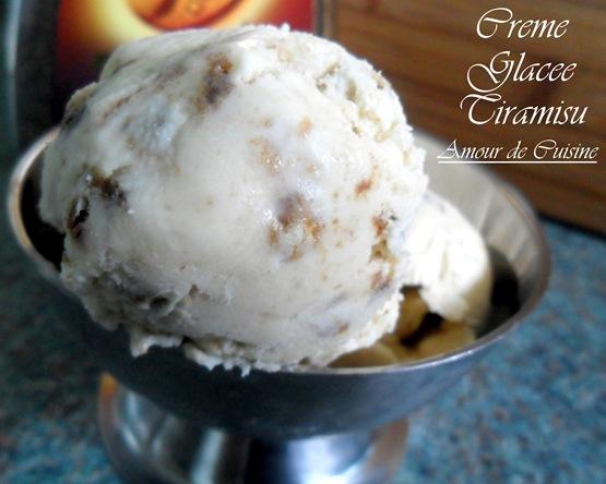 creme-glacee-tiramisu-004_thumb