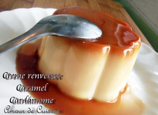 creme-renversee-012a_thumb