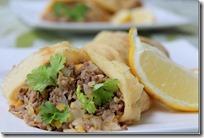 crepe-de-veau-au-lentille-cuisine-al_e8ef875a-f298-402b-bb3