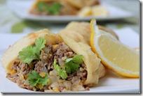 crepe-de-veau-au-lentille-cuisine-algerienne_3