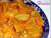 cuisine-algerienne-hmiss-menu-ramadan_thumb