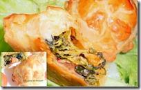 cuisine-algerienne-menu-ramadan-chausson-aux-pinards_t1