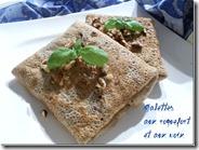 cuisine-algerienne-menu-ramadan-galette-roquefort-aux-noi2