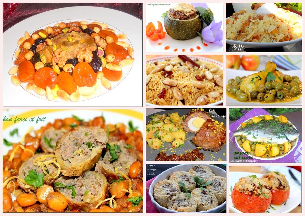 cuisine-algerienne-recette-algerienne_2