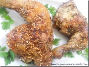 cuisse-de-poulet-au-four-recette-libanaise_thumb