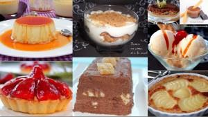 dessert-pour-ramadan_2