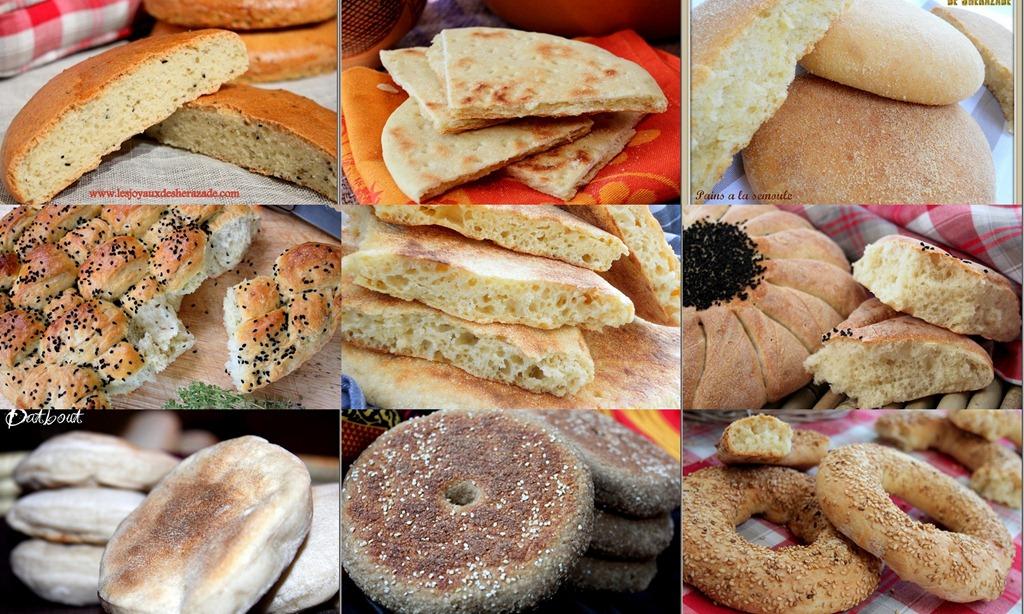 dossier-pain-pour-ramadan_2