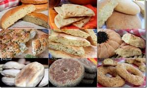 dossier-pain-pour-ramadan_5
