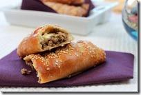 entree-ramadan-cuisine-algeirenne_3