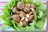 entree-ramadan-cuisine-algerienne-boulette-de-viande-hach