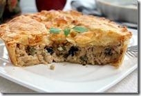 fatafeat-tourte-au-poulet-_thumb4_bf51d940-8540-4701-9cc