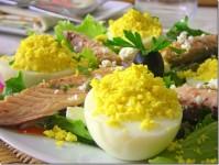 filet_maquereau_salade_3