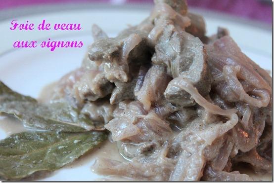 foie de veau aux oignons_thumb[1]