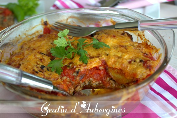 gratin-d-aubergines-026.CR2_