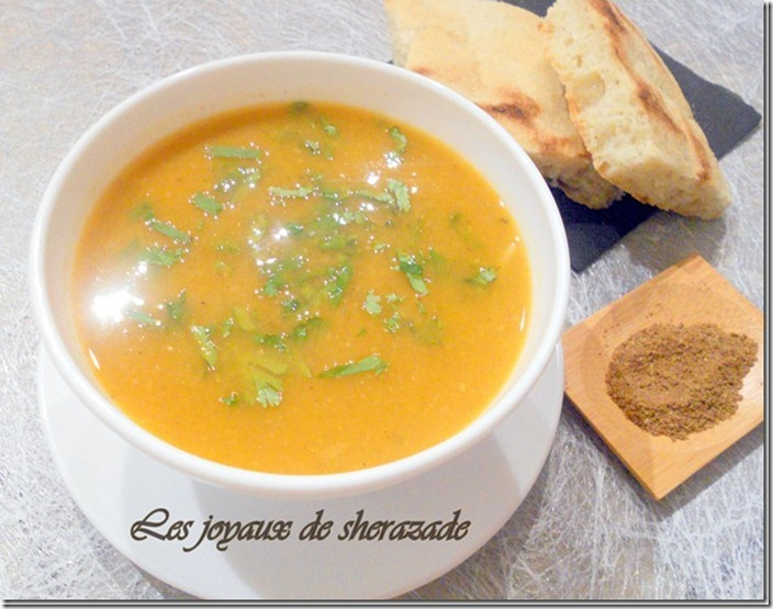 hrira-harira-cuisine-marcaine-soupe-oranaise_thumb