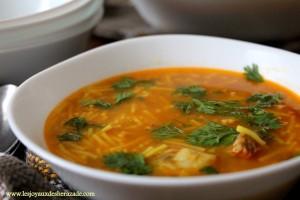 la-chorba-cuisine-algerienne_6
