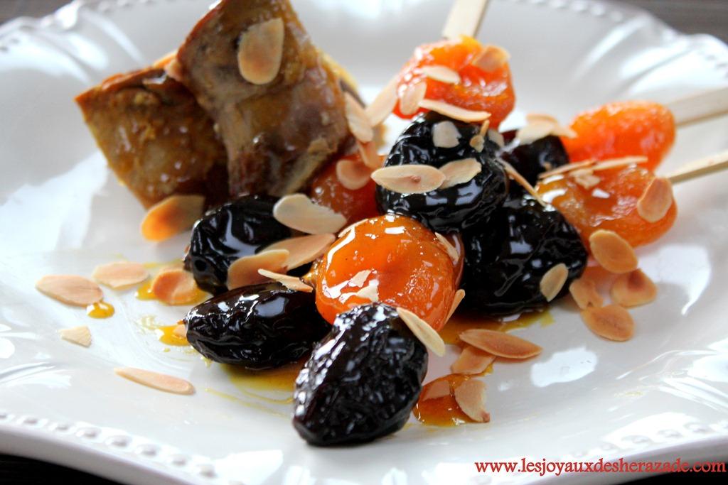 lham-lahlou-cuisine-algerienne-recette-ramadan-recette-