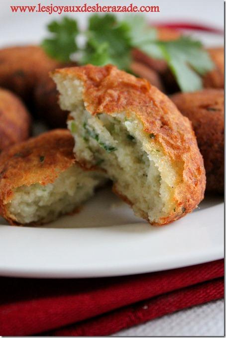 maakouda-croquette-de-pommes-de-terre-cuisine-algerienn1
