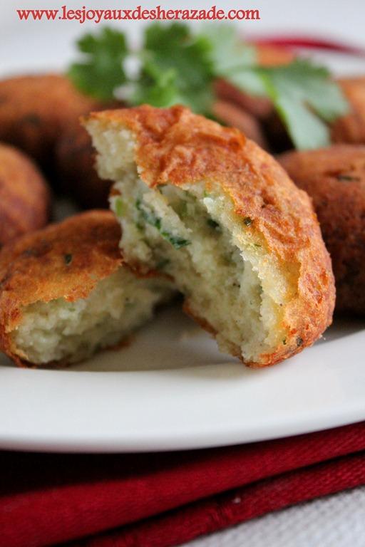 maakouda-croquette-de-pommes-de-terre-cuisine-algerienne_