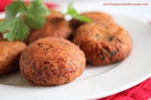 maakouda-cuisine-algerienne_2