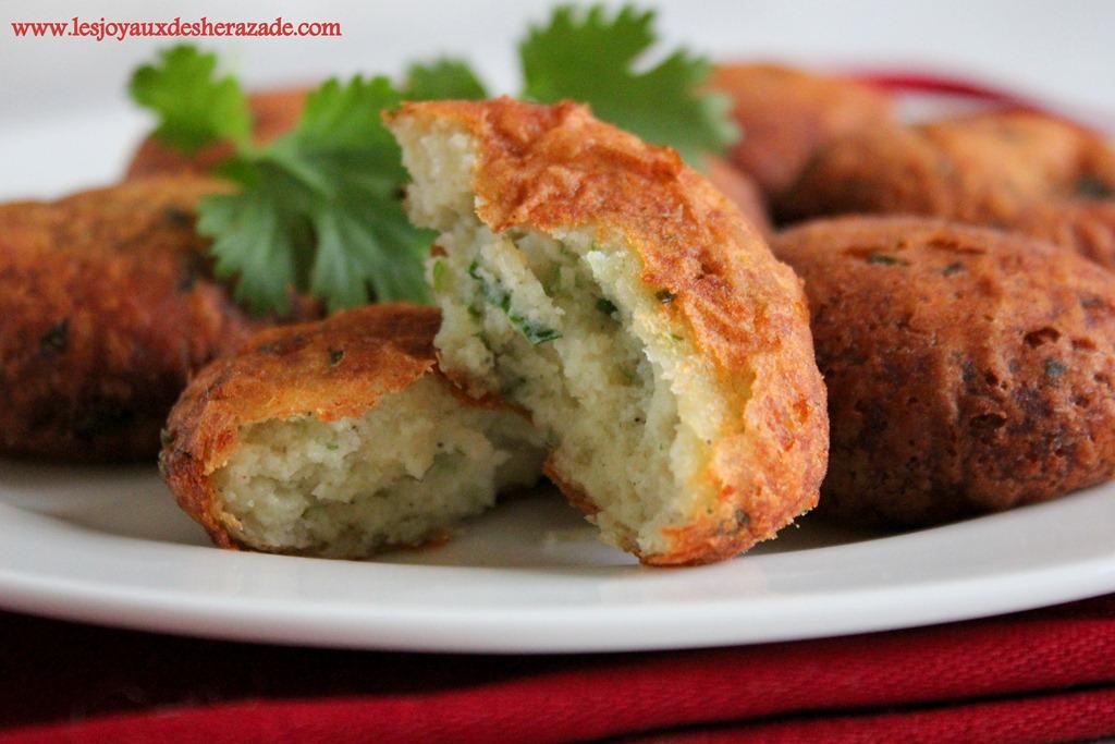 Maakouda ma3kouda recette algerienne cuisine algerienne for Algerienne cuisine