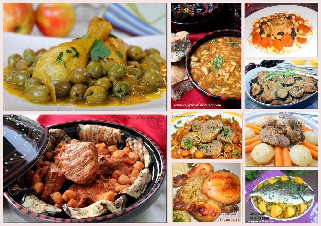 menu-ramadan_2