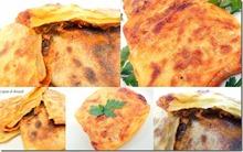 mhadjeb-recette-algerienne-menu-ramadan-_thumb