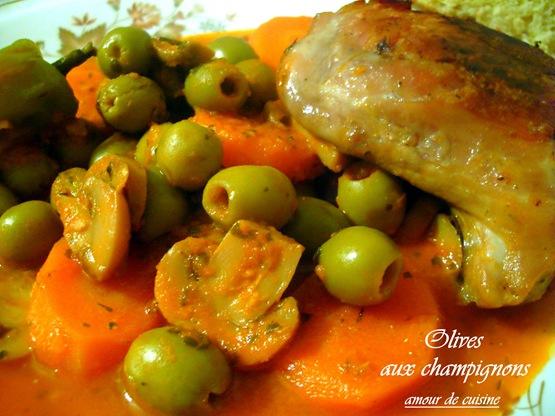 olives-017_thumb