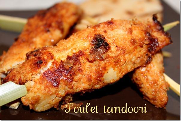 oulet tandoori
