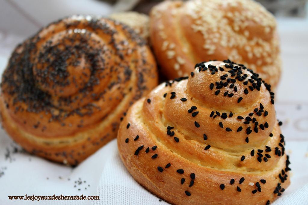 pain-la-semoule-facile_2