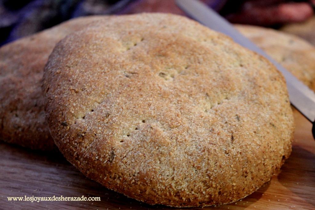 pain-maison-au-cumin_5
