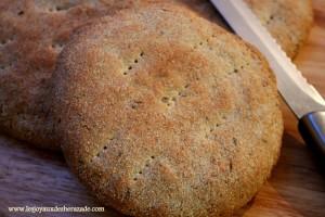 pain-maison-khobz-dar-au-cumin_5