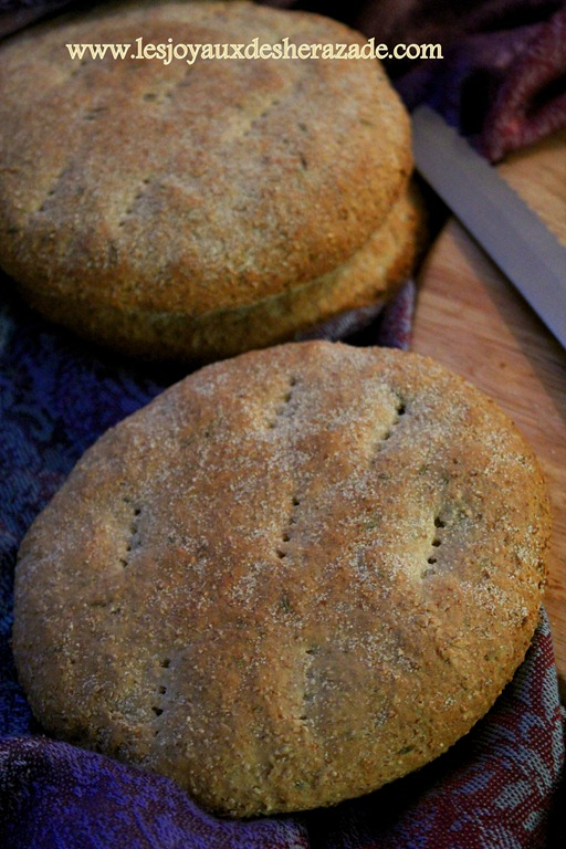pain-maison-pain-fait-maison-pain-facile_2