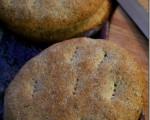 pain-maison-pain-fait-maison-pain-facile_thumb2