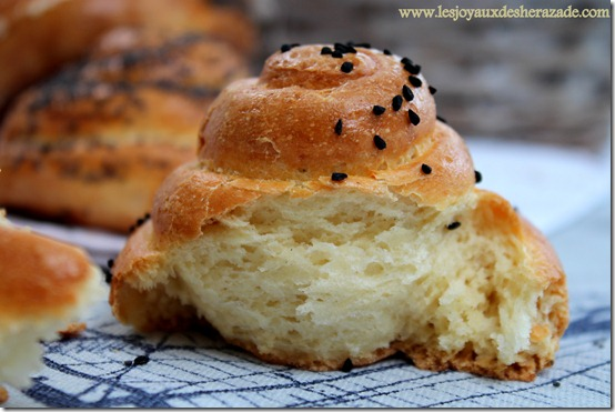 pain-pour-ramadan-recette-algerienne-pain-semoule-cuis1