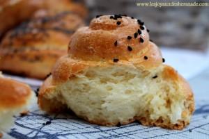 pain-pour-ramadan-recette-algerienne-pain-semoule-cuisin